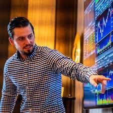 Jason Bond Freedom Trader Scam