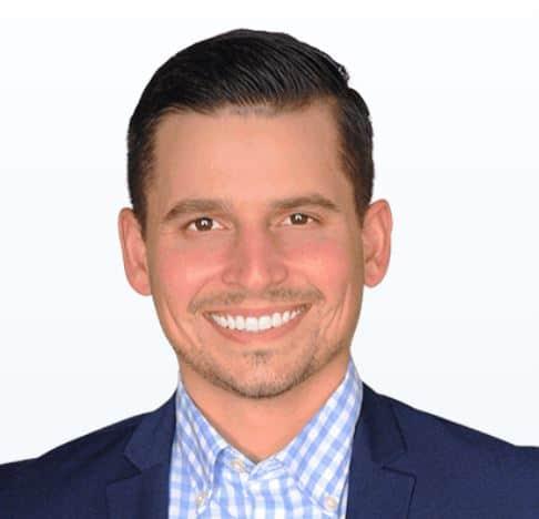 Kyle Dennis biotech stock trader