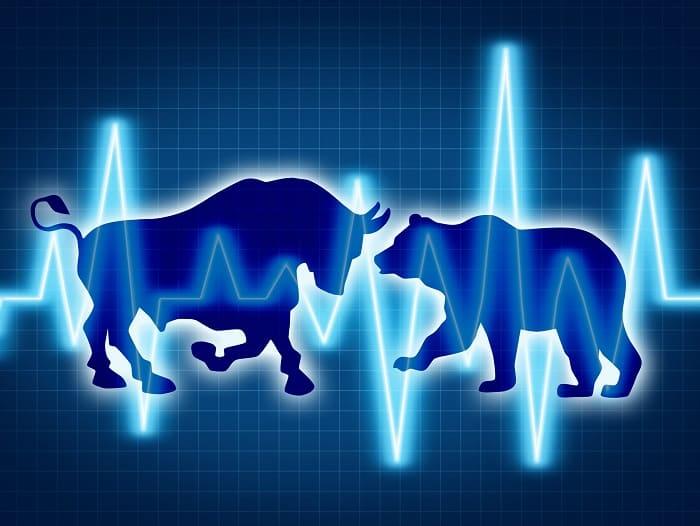 Total Alpha Trading Vs Bullseye Trades
