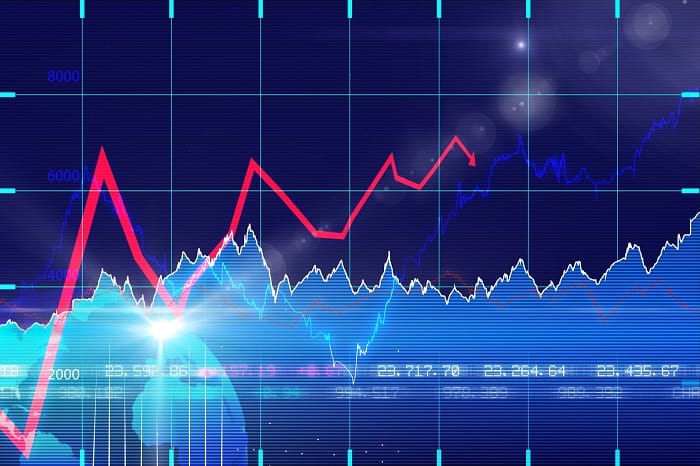 free stock trading ebooks