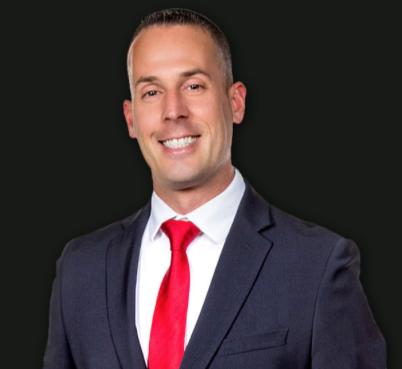 Jason Bond Freedom Trader scams