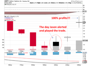 jackpot trades scam