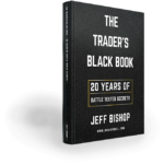 Jeff Bishops The Traders Black Book