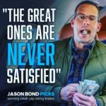 Jason Bond Forbes