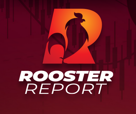 Jason Bond Rooster Report scam