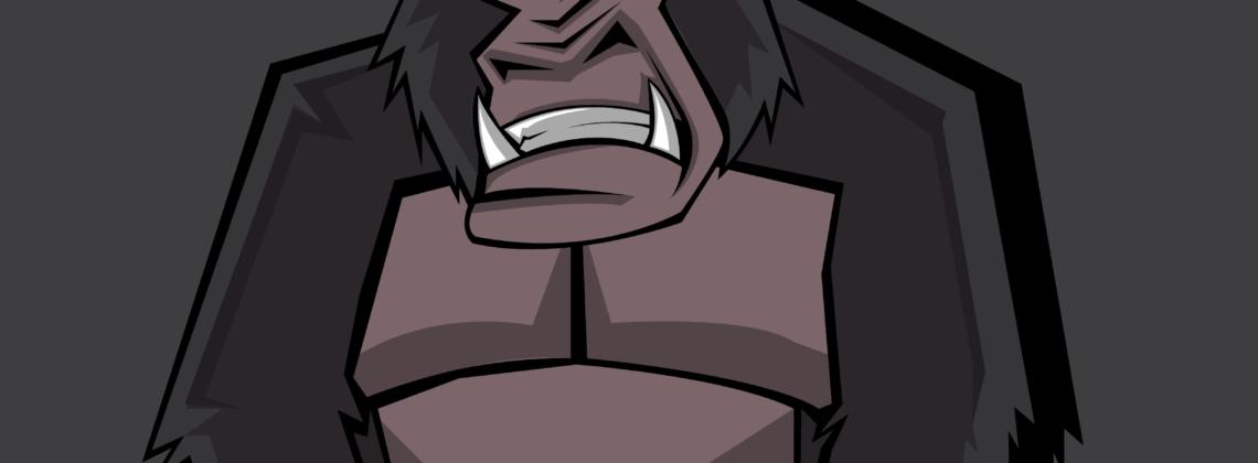 gorilla Trades Review Real Subscriber