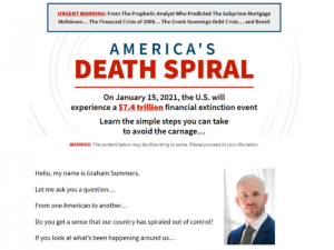 Graham-Summers-America-Death-Spiral-1200x900