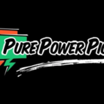 Pure Power Picks Scam