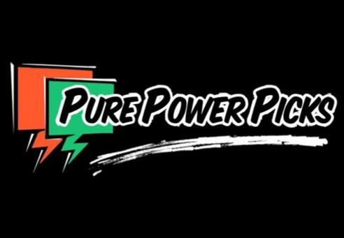 Pure Power Picks Scam