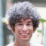 Altucher's Investment Network review