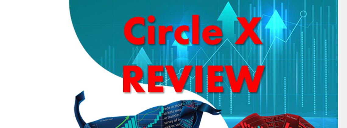 TCX review