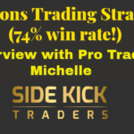 options trading strategy for beginners