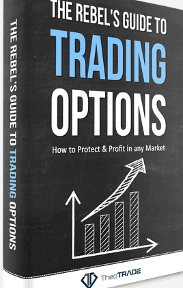 The-Rebels-Guide-To-Trading-Options-by-Don-Kaufman