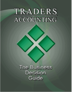 Traders Accounting review